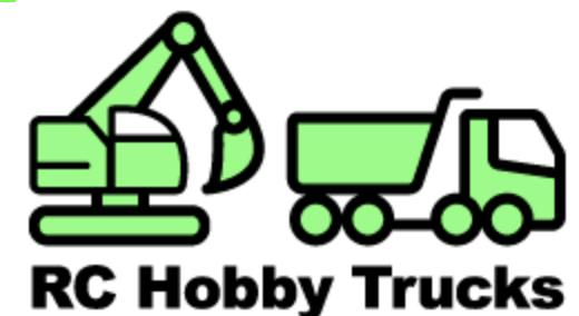 RC Hobby Trucks logo